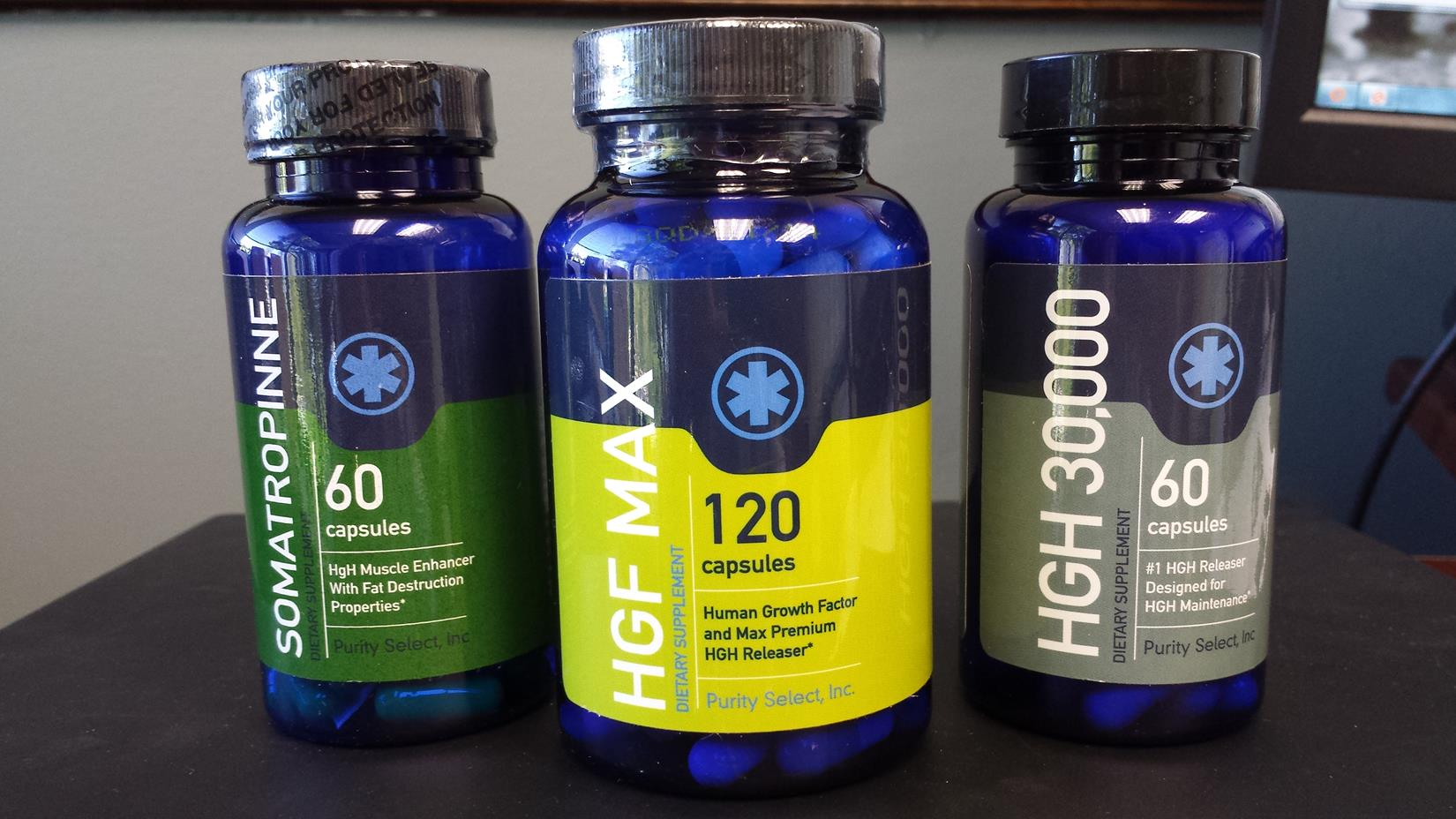 HgH.com Products Reviews & Coupon Code