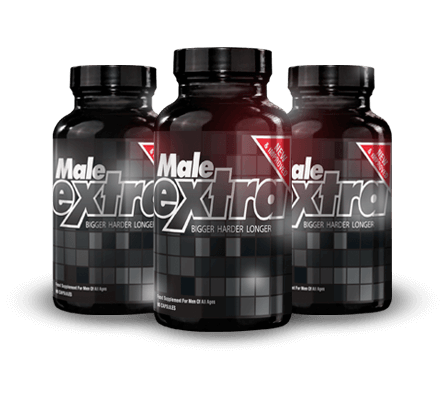 Male Extra Pills Review – Boost Your Libido Naturally