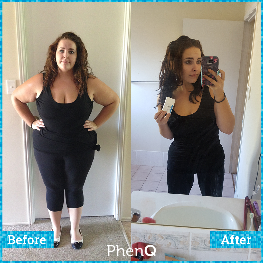 PhenQ Review – Natural Supplement for Burning Your Fat Quickly