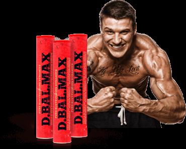 d bal max review bodybuilding